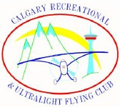 Calgary RFUC