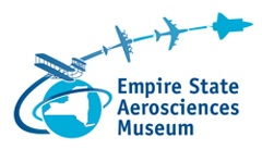 Empire State Aerosciences Museum