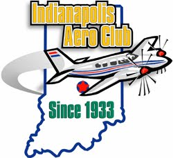 Indianapolis Aero Club