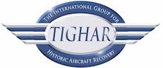 TIGHAR