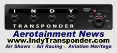Indytransponder
