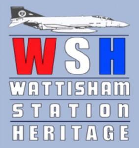 Wattisham