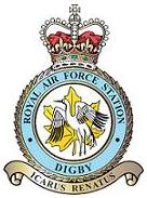 RAF_Digby