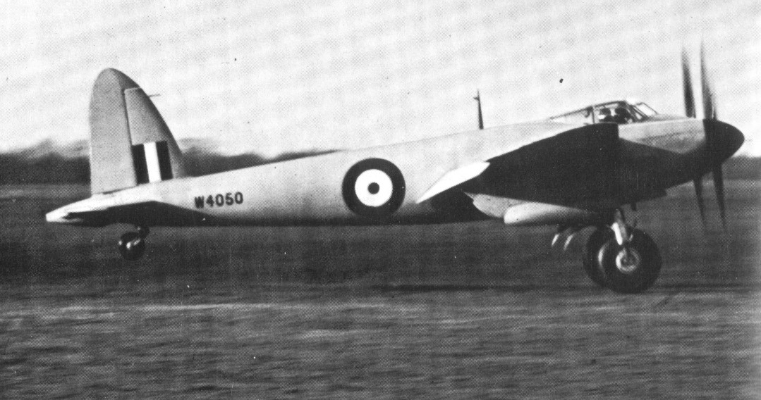 W4050