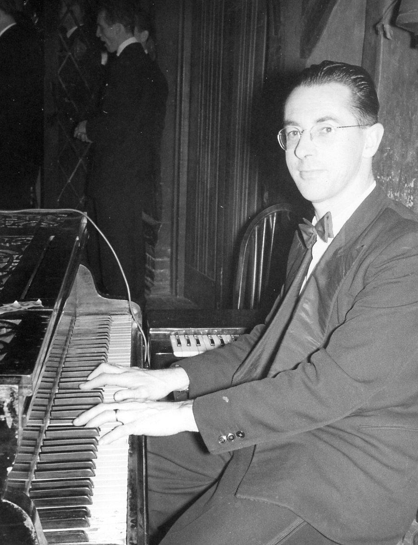 Dick-piano