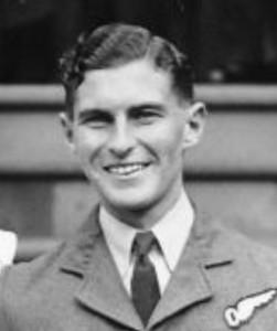 John Pickford