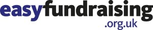 easyfundraising_logo