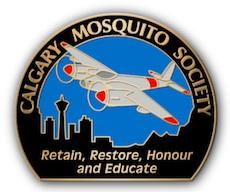 Calgary Mosquito Society