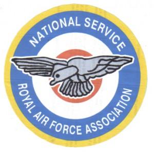 NS(RAF)A_logo