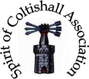 SoCA Logo