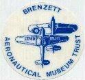 Brenzett Aeronautical Museum Trust