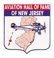 Aviation Hall of Fame of New Jersey