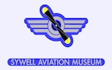 Sywell Aviation Museum