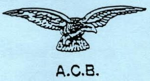 Airfield Construction Branch