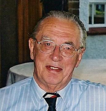 Dick_Whittingham_2002
