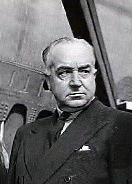 R.E.Bishop