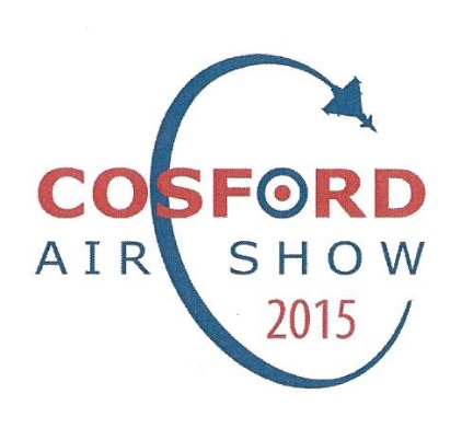Cosford_logo