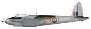 307 Sqn NF.ii