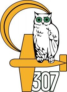 Eagle Owls