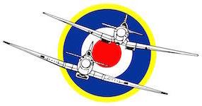 shmm-logo