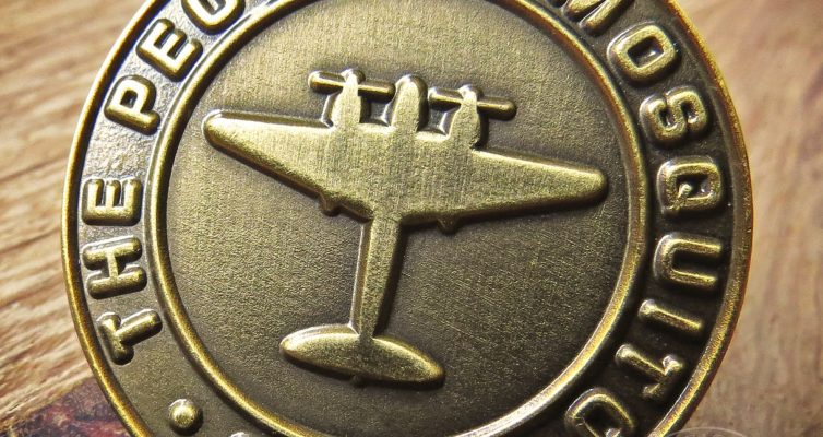 gold-badge